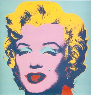 Uitstap: Warhol, the American dream factory