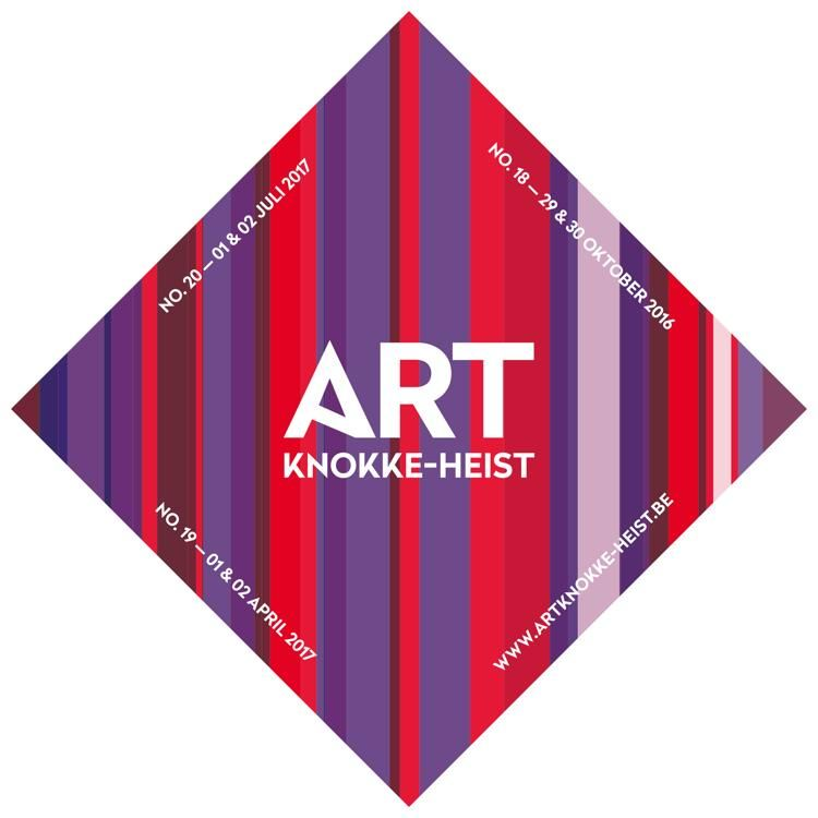 Art Knokke-Heist No. 28