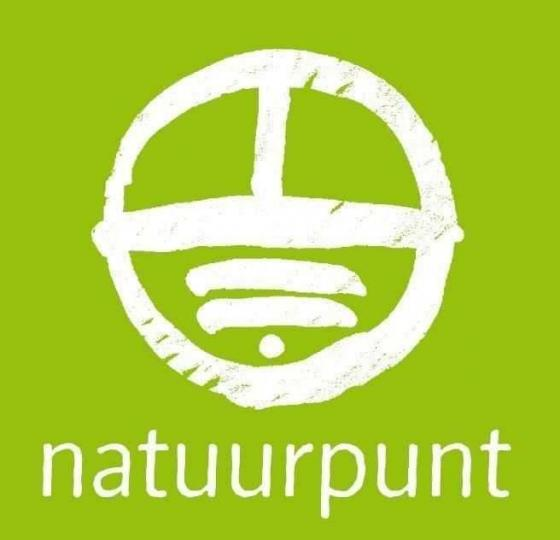 Geleide natuurwandeling in Park 58 - 20 jun