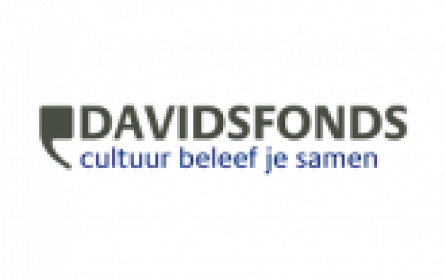 Davidsfonds Westkapelle
