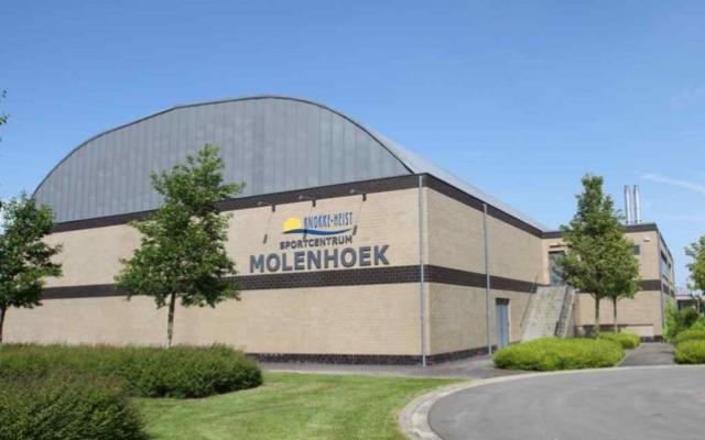 Sportcentrum Molenhoek