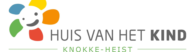 logo huis van het kind