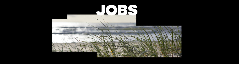 Banner Spontaan solliciteren (jobstudent)