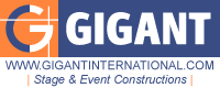 Logo Gigant International