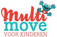 Multimove logo